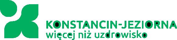 Wideokonferencja burmistrza z mieszkańcami gminy Konstancin-Jeziorna